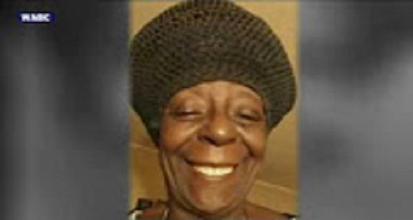 NYPD sergeant kills Deborah Danner, a black woman