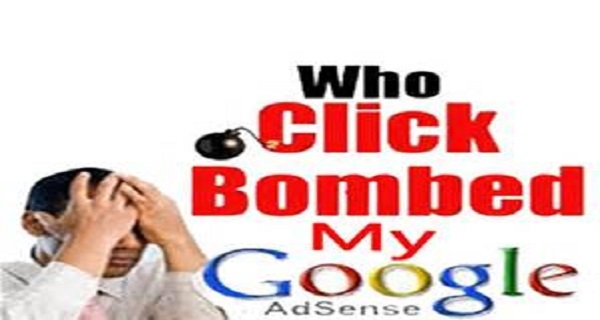 ADSENSE VIRUS ON PUBLISHER ADS, PUBLISHERS ARE VICTIMS,
